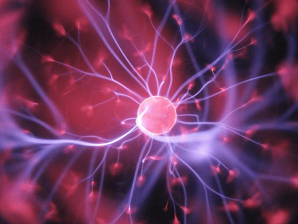 neural-network