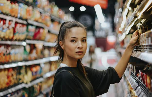 qualitative shopper research