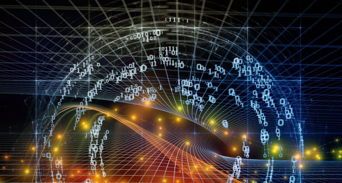 quantic computation